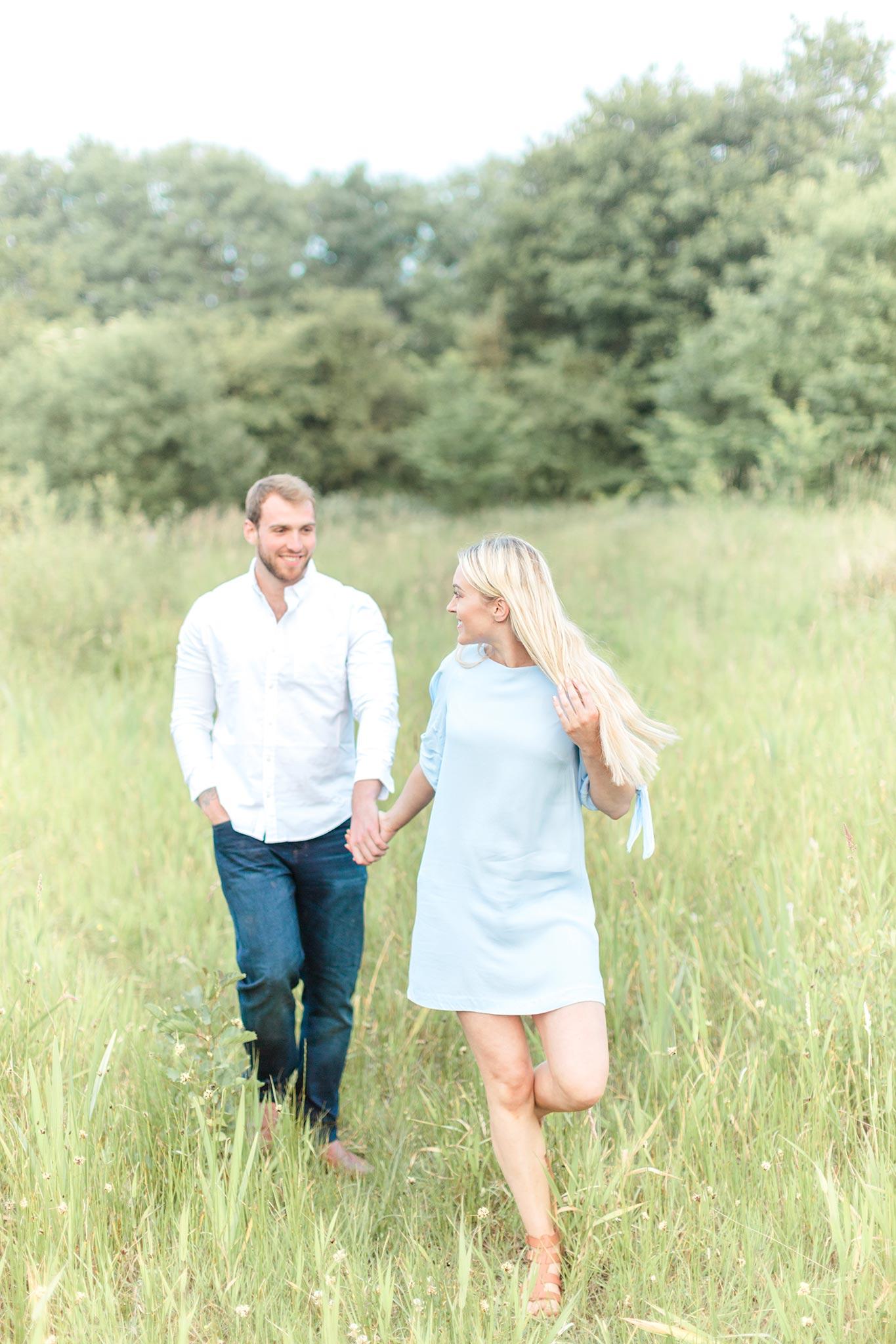 best hartlepool durham wedding photographer