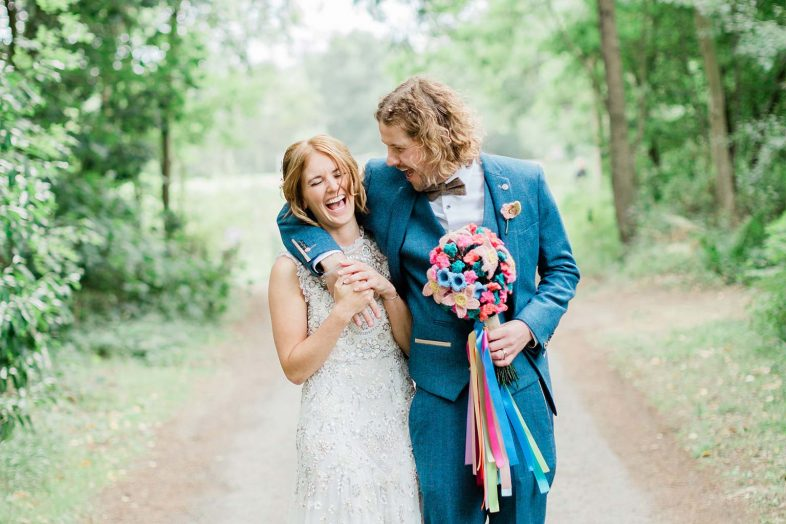 camp katur wedding photographer - natural wedding photography