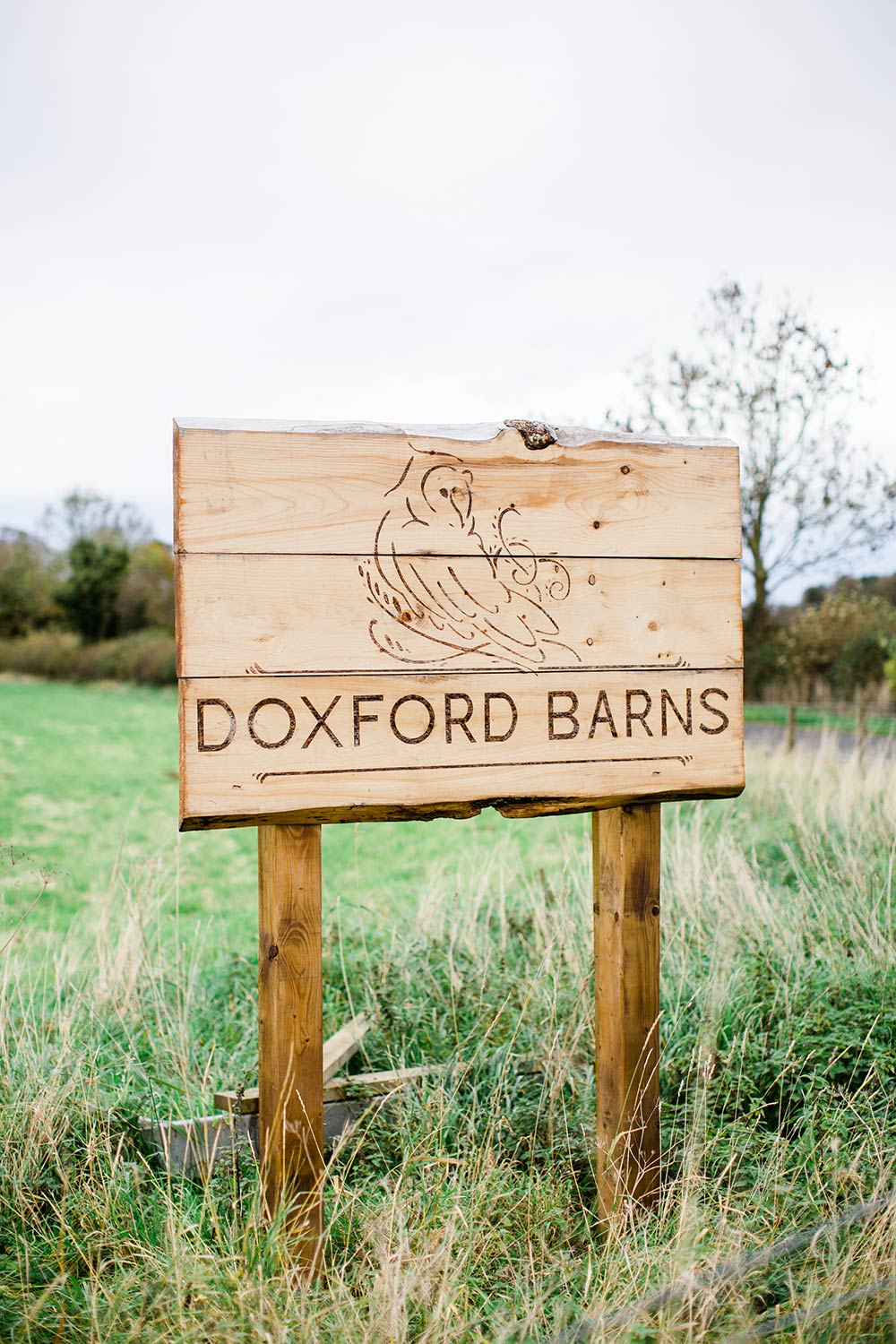 boho wedding doxford barns natural wedding photography carn patrick