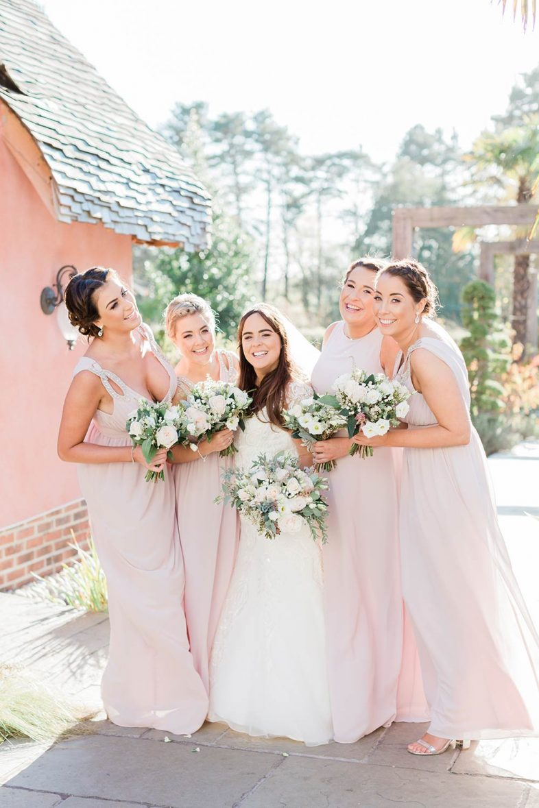 le petit chateau natural wedding photographer natural wedding photography