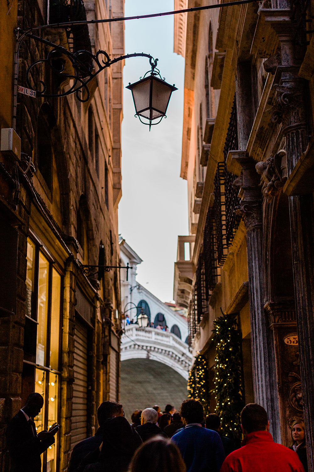 venice italy street photography natural photography carn patrick