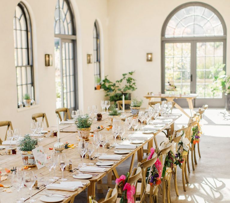 The Best 25+ North East Wedding Venues
